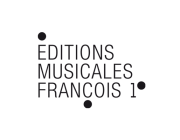 Editions Musicales François Ier